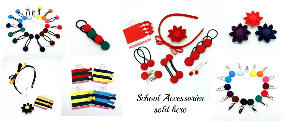 school-accessories-slider