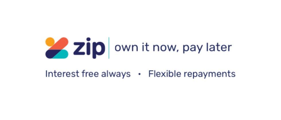 ZIP Banner – web