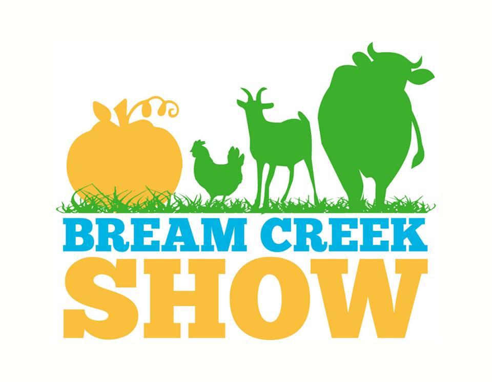 Bream Creek Show