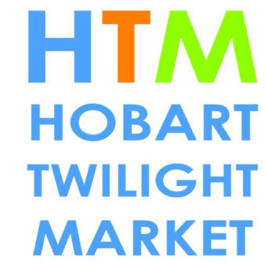 Hobart Twilight Market