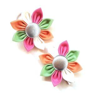 Gelato Flowers