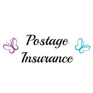 Postage Insurance